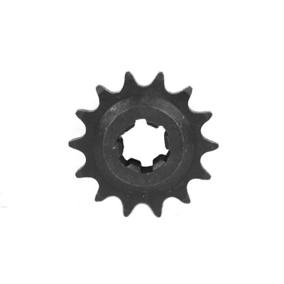 Powerboard Scooter RX Front Sprocket