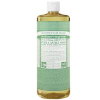 Dr-Bronners-18_in_1-Organic-Green-Tea-Castile-Liquid-Soap-946ml