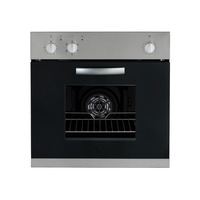 Image of ART28702 60CM FAN ASSISTED OVEN $$$