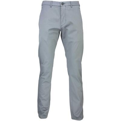 Hugo Boss Leeman 3 W Chino Golf Trousers Iron PS16