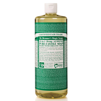 Dr-Bronners-18_in_1-Organic-Almond-Castile-Liquid-Soap-946ml