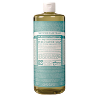 Dr-Bronners-18_in_1-Organic-Baby_Mild-Unscented-Pure_Castile-Liquid-Soap-946ml