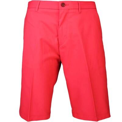 Hugo Boss Golf Shorts Hayler 8 Rococco Red SP16