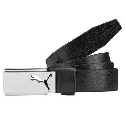 Puma Golf Belt High Flyer CTL Black AW16
