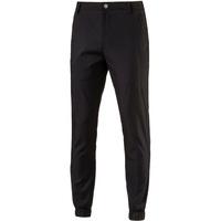 Puma Golf Trousers