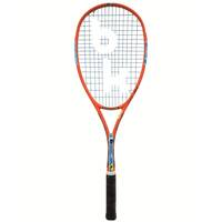 Black Knight Ion Element PSX Selby Squash Racket