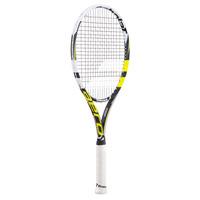 Babolat AeroPro Lite GT Tennis Racket - Grip 1