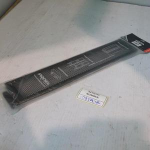 Ebay Item Proel Rack System Accessories
