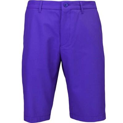 Hugo Boss Golf Shorts Hayler 8 Clematis Blue FA16