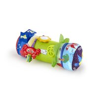 Image of Baby Einstein Rhythm Of The Reef Prop Pillow