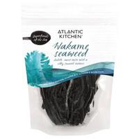 Atlantic-Kitchen-Wakame-Seaweed-40g