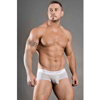 Ergowear Max Premium Boxer Brief