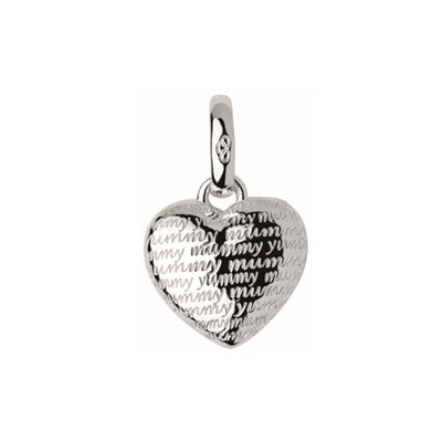 Links of London Mothers Day Yummy Mummy Charm