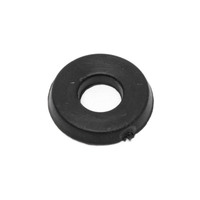 Image of M2R 50R 90R Front Side Panel Fixing Washer
