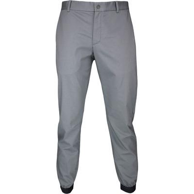 Nike Golf Trousers NK Flex Jogger Pant Slim Dark Grey SS17