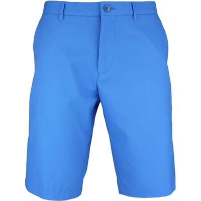 Hugo Boss Golf Shorts Hayler 8 Regatta SP17