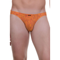 Bruno Banani Alibi Tanga Brief