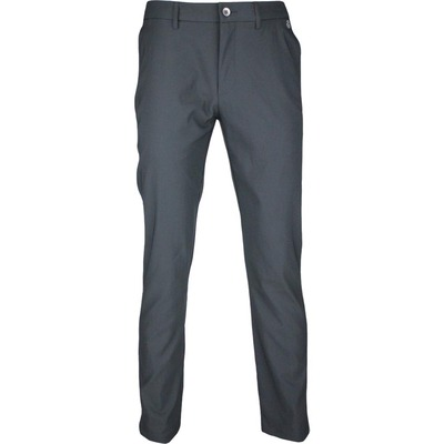 Galvin Green Golf Trousers NOAH Ventil8 Plus Black SS20