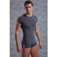Doreanse 2544 Sporty T-shirt