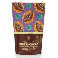 Aduna-Super_Cacao-Powder-275g