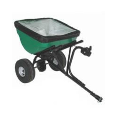 Turfmaster TurfMaster TBS-4500MG Towed Broadcast Spreader