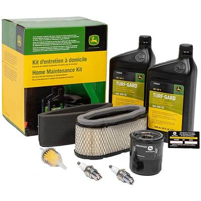 John Deere John Deere JDLG249 Engine Service Kit