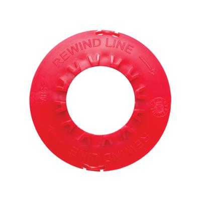 Flymo Flymo Manual Feed Spool & Line (FLY031)