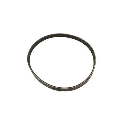 Flymo Flymo Belt Fits Flymo Power Compact 330 P/N 5131129-00/8