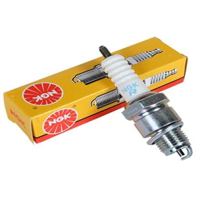 NGK Genuine NGK CR5HSB Spark Plug - some Honda Engines & Brushcutters