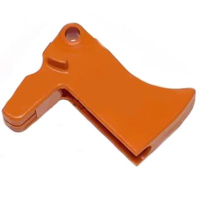 Stihl Stihl Throttle Trigger Backpack Blower 4203 182 1000