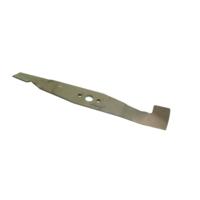 CastelGarden 37cm 15 Lawnmower Blade 181004142/0