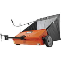"Image of Agri-Fab 44"" Smart Sweeper"