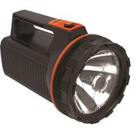 Unilite HV-RL4 Floating LED Lantern