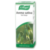 Image of A.Vogel Avena Sativa Oat Drops 50ml