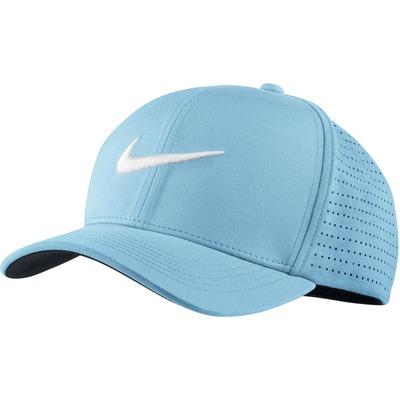 Nike Golf Cap NK Aerobill Classic 99 Vivid Sky SS17