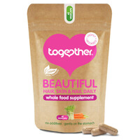 Together-Beautiful-Hair-Skin-and-Nail-Daily-60-Capsules