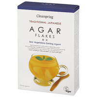 Clearspring-Agar-Flakes-Gelling-Agent-28g