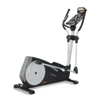 NordicTrack E600 Elliptical
