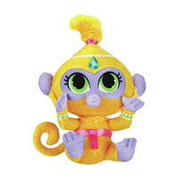 Image of Shimmer and Shine - Tala Plush 6 inch Figure