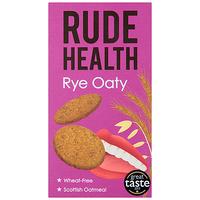 Rude-Health-Rye-Oaty-Biscuits-200g
