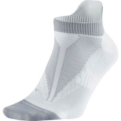 Nike Golf Socks Elite LTWT NST White AW17