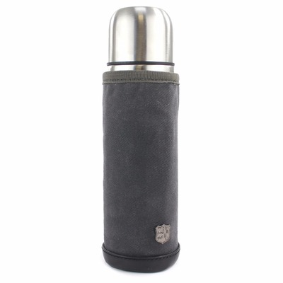 Langdale Flask Sleeve