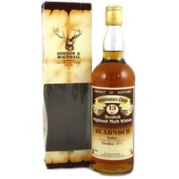 Bladnoch 1975 13 Year Old Connoisseurs Choice