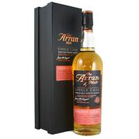 Arran 1998 Distillery Only #718