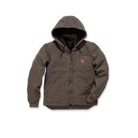 Image of Carhartt Sandstone Chapman Jacket