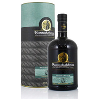 Bunnahabhain Stiuireadair Single Malt Islay Whisky