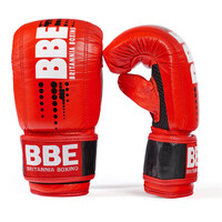 BBE Club Leather Bag Mitts - S / M