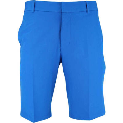 Nike Golf Shorts NK Flex Slim Blue Nebula SS18