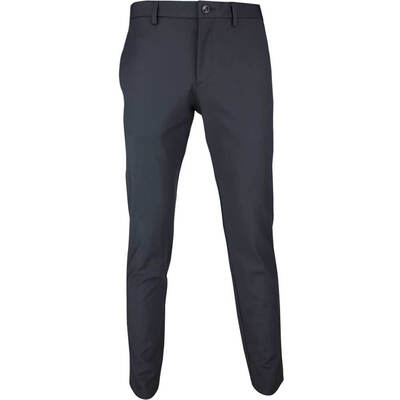 Hugo Boss Golf Trousers Lavish Performance Black SP18