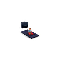 Hauck Kids Sleeper Mattress Navy